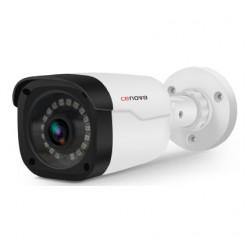 CENOVA 2MP IR Bullet Kamera