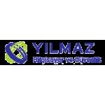 YMZ TECH