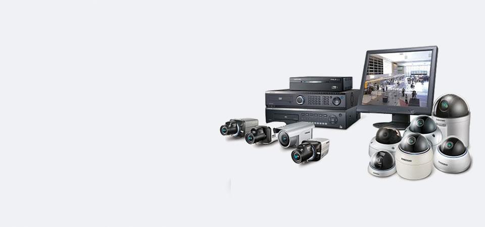 gaziantep güvenlik kamera sistemleri