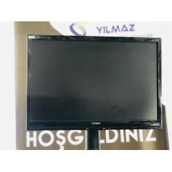 CASPER LCD MONİTÖR 19 İNCH