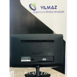 SAMSUNG 22 İNCH LCD MONİTÖR