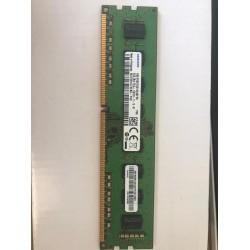 SAMSUNG 8 GB SOĞUTUCULU DDR3 RAM
