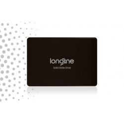 LONGLİNE SSD 240 GB